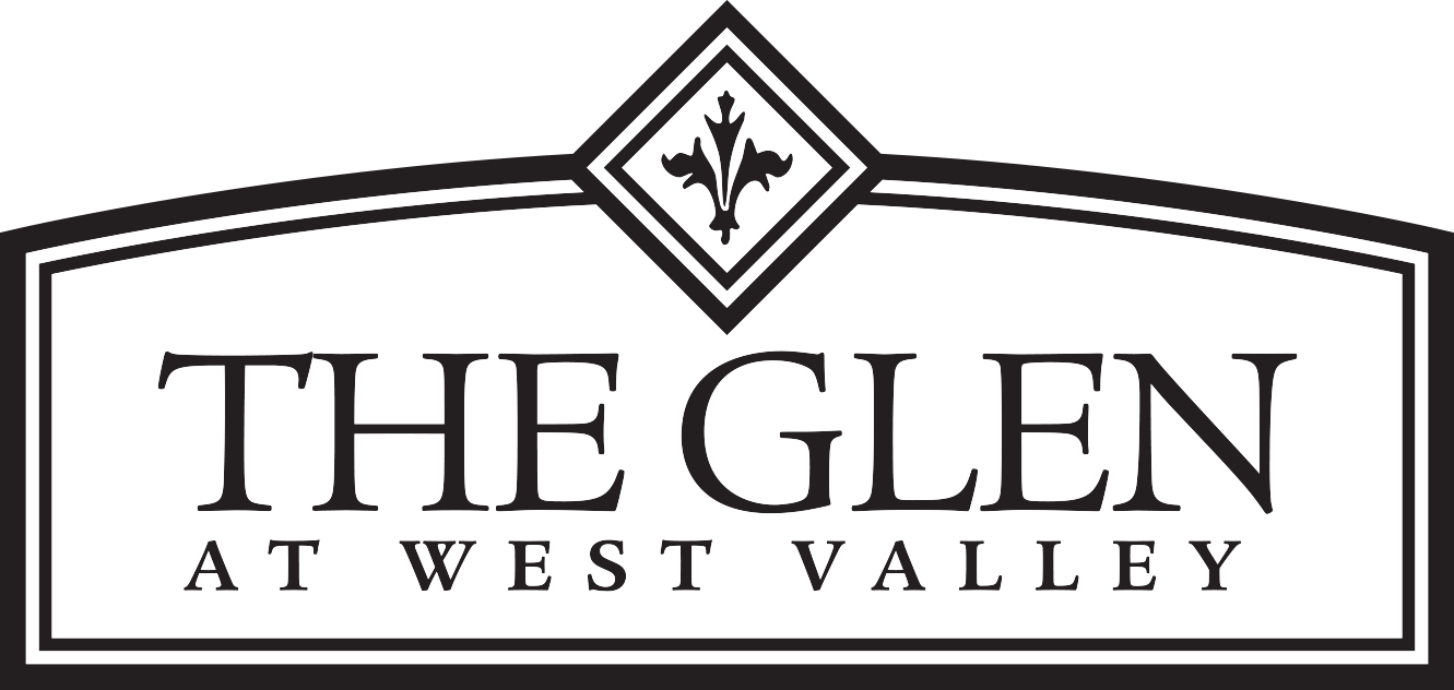 The Glen at West Valley